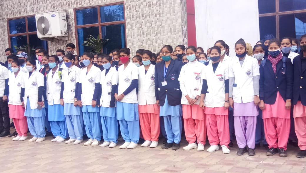 best medical college